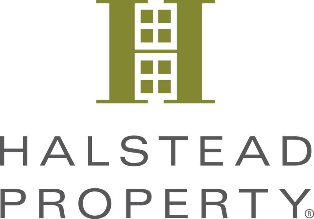 Halstead Property