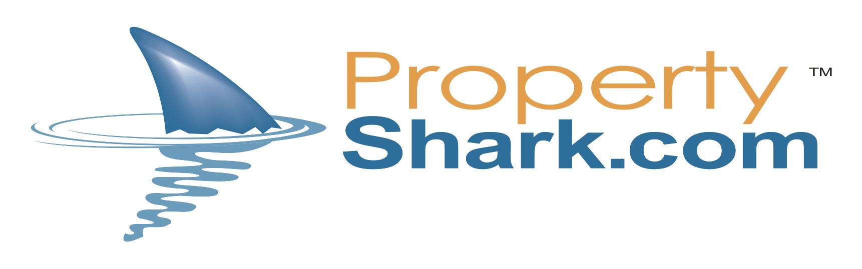 Property Shark